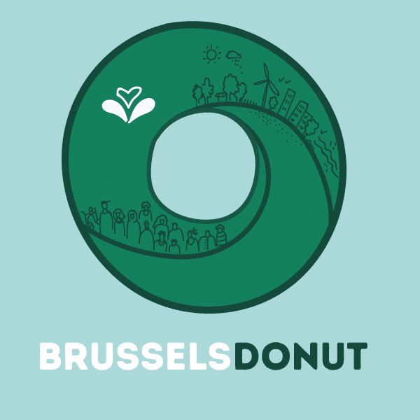 BRUSSELSDONUT_Blue_Tekengebied 1