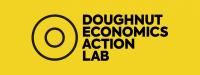 Logo DEAL
